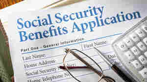 No Cost Of Living Increase For Social Security Recipients In 2016