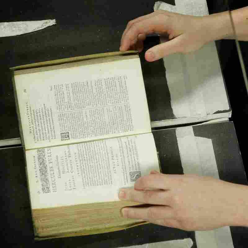 More Fair Use News: Google Books, Again, Prevails Against Authors