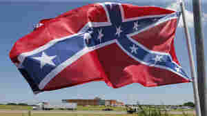 Maryland To Be Third State To Phase Out Confederate Flag License Plates