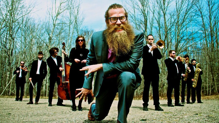ben caplan birds with broken wings lyrics