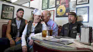 5 Things To Know About Joe Biden