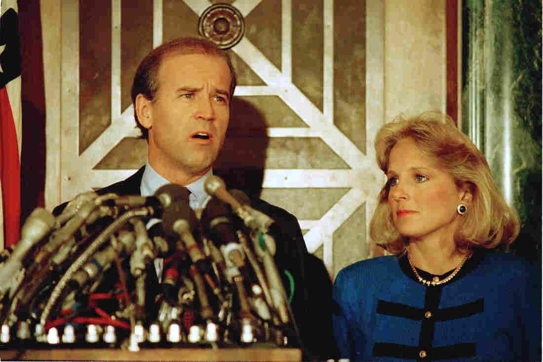 10 Joe Biden Moments You Should Hear Again It S All