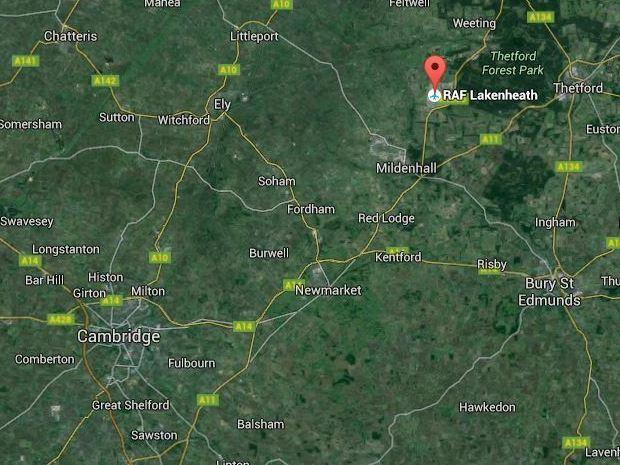 map-cambridge-1c5a278c3e79657aa6e57a8c29161daddd048140.jpg