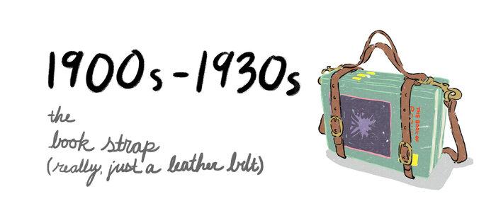 Bookbags-1_custom-1fdd17cac0223a727f6c04364933c723697519a7-s700-c85.jpg (700×315)