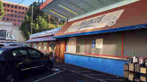 A slew of Yelp reviewers said they got sick after eating at Mariscos San Juan #3 restaurant in San Jose, Calif. The county health department quickly closed the restaurant and identified an outbreak involving more than 80 cases of food poisoning.