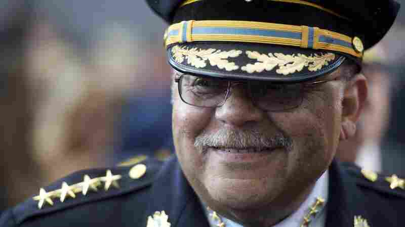 Philadelphia Police Commissioner Charles H. Ramsey, who led the fourth largest police department in the nation, recently announced he would be retiring from the post.