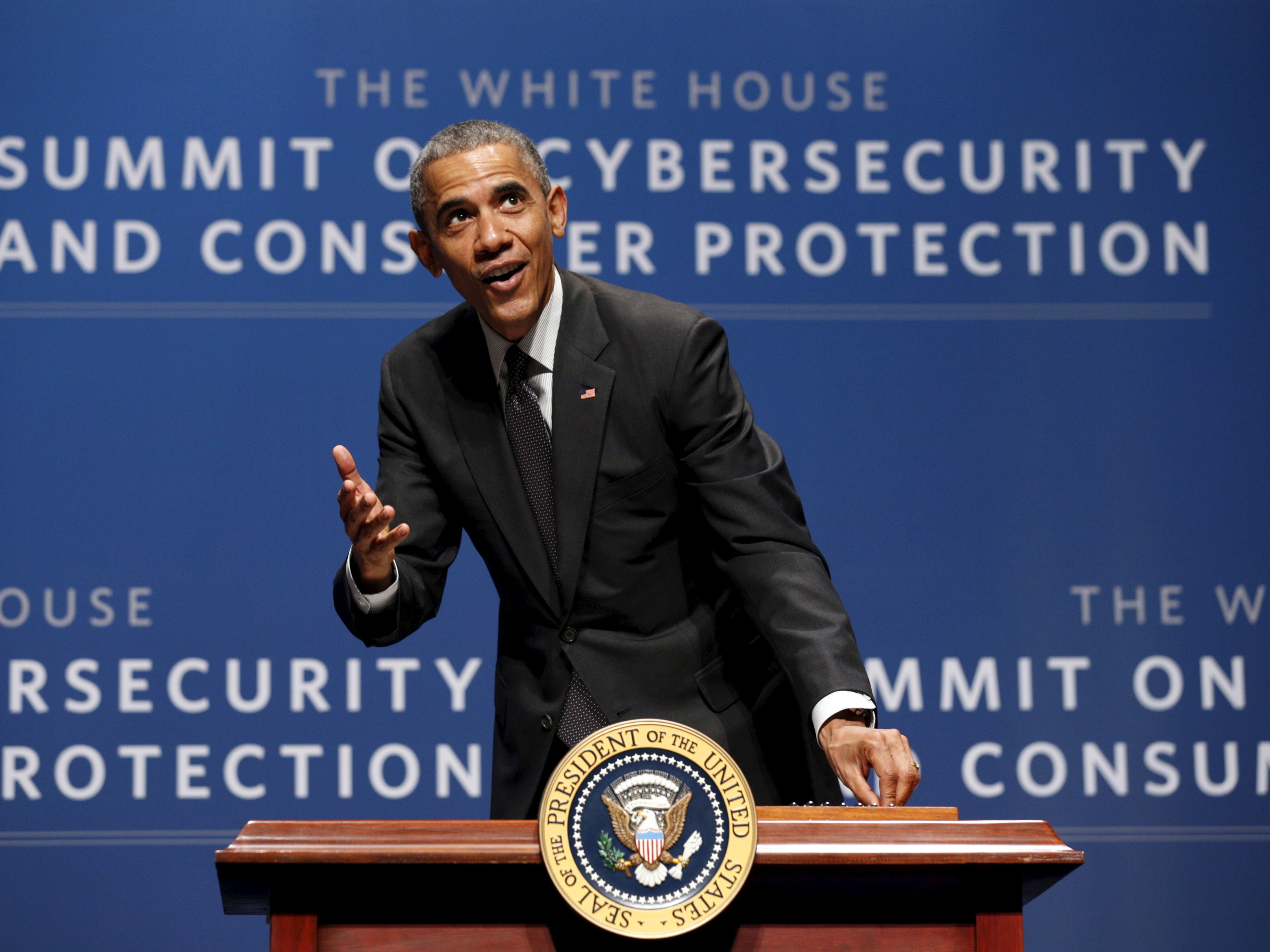 Senate Approves Cybersecurity Bill: What You Need To Know