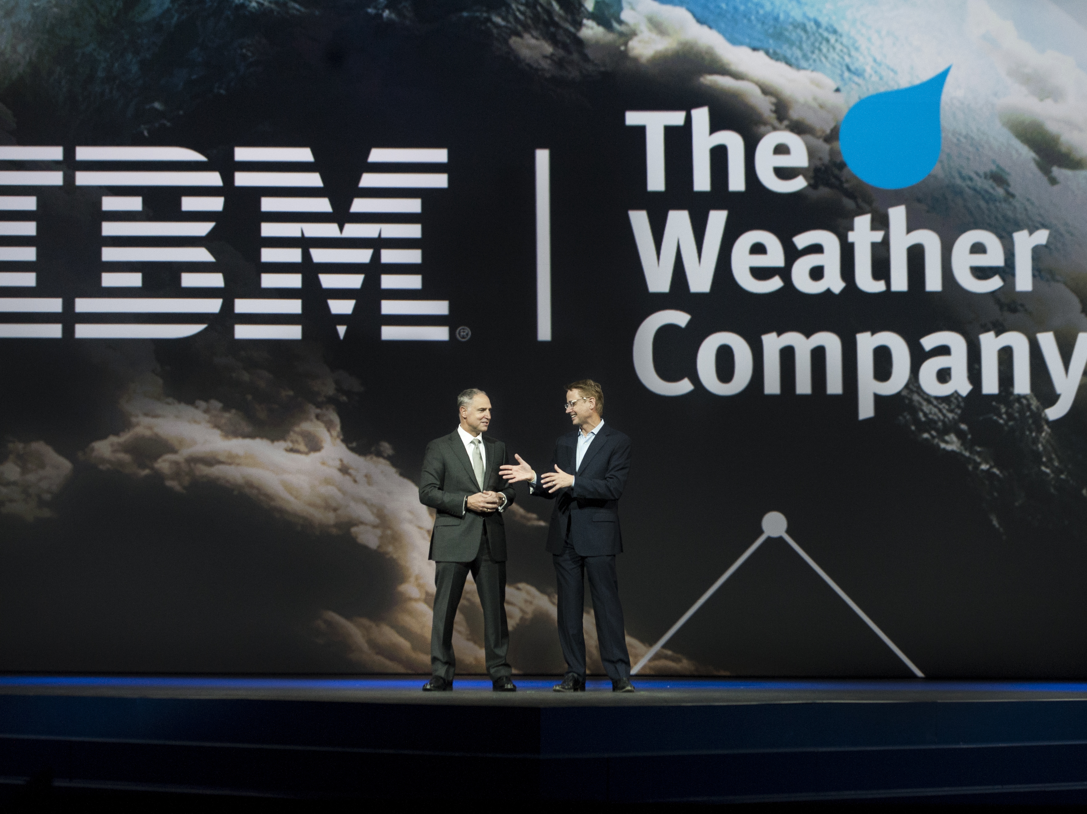 Ibm conference in las vegas 2021 presidential betting whats spread betting