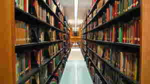 The web has enabled easier access to many museum and library collections.