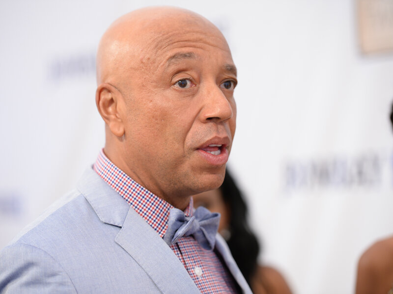 "Russell Simmons says the problem with RushCard ""has been devastating"" for the customers. ""We want to make sure they are made whole,"" he said in an exclusive interview with the Associated Press."