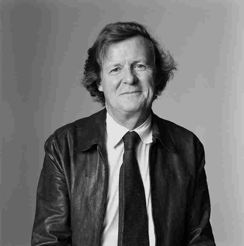 David Hare's plays and screenplays include Plenty, Skylight, The Blue Room, The Hours and Stuff Happens.