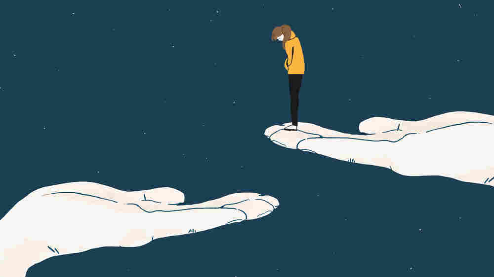 What Happens If You Try To Prevent Every Single Suicide?
