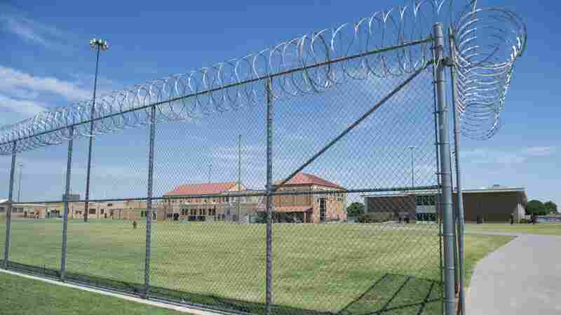What You Should Know About The Federal Inmate Release