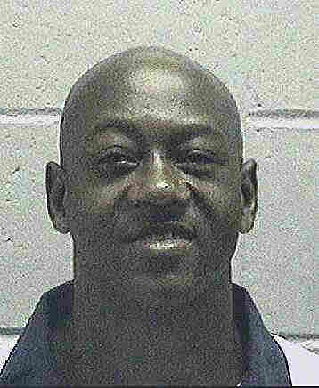 Foster was convicted of killing an elderly white woman by an all-white jury in 1987.