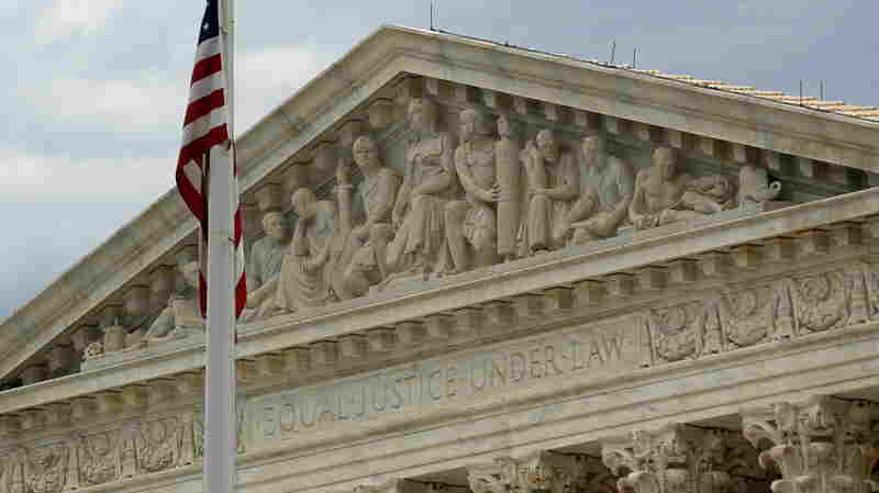 The Supreme Court will hear another challenge to the Affordable Care Act about religious objections to providing contraception.