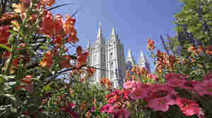 Mormon Church Declares Same-Sex Couples To Be Apostates
