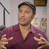 Video: Aasif Mandvi Of 'Daily Show' Talks Islamophobia, Immigration And Comedy