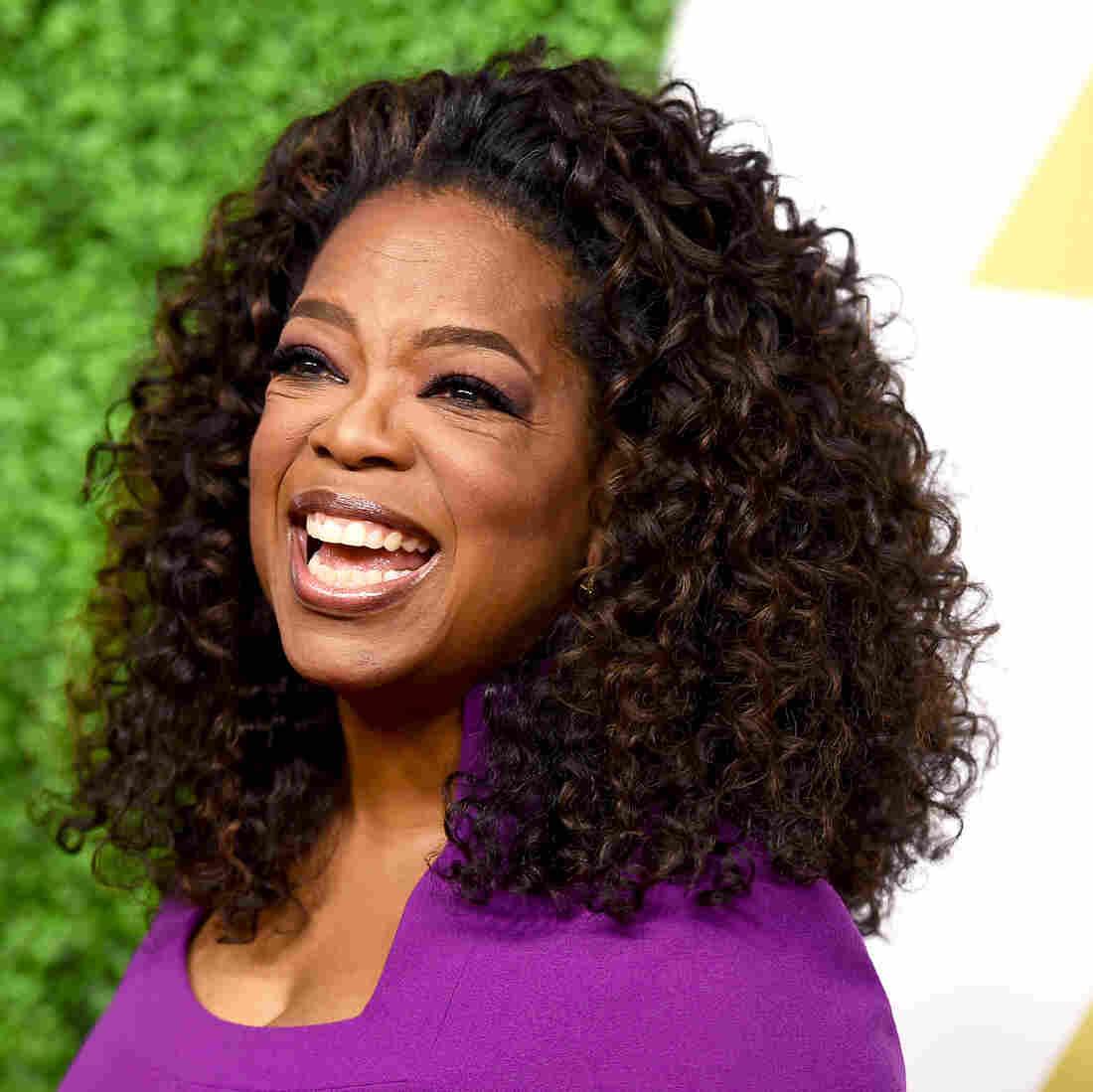 Is The Weight Watchers-Oprah Winfrey Partnership Good For Dieters?