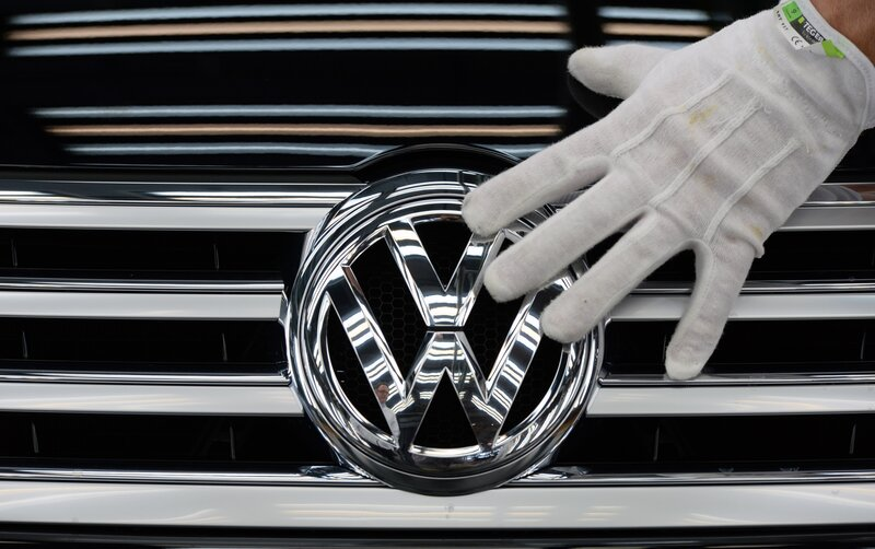 Volkswagen Makes Goodwill Gesture To Defrauded Sel Owners