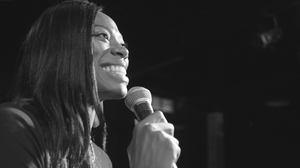 Video: Lessons On First-Gen Life From Yvonne Orji Of 'Insecure'