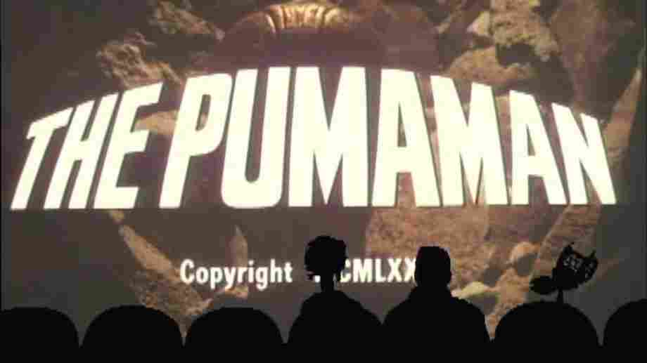 The team behind Mystery Science Theater 3000 could release new episodes in the summer of 2016, after creator Joel Hodgson launched a Kickstarter campaign.