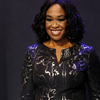 Shonda Rhimes On Running 3 Hit Shows And The Limits Of Network TV