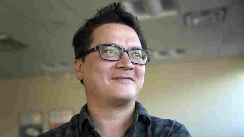 "Kenji Lopez-Alt is managing culinary director of Serious Eats, author of the James Beard Award-nominated column ""The Food Lab,"" and a columnist for Cooking Light. His first book is The Food Lab: Better Home Cooking Through Science."