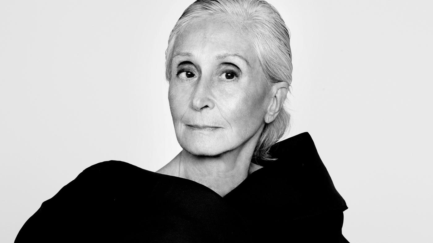 Twyla New Design