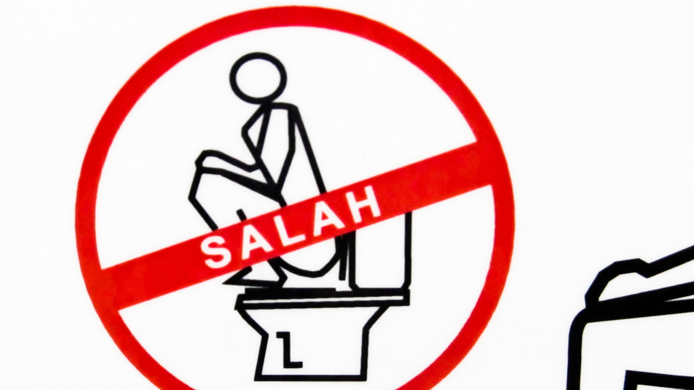Car Talk Podcast >> Signs On The World's Flush Toilets Teach Toilet Etiquette To Those Used To Pit Latrines : Goats ...