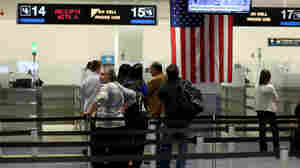 4 Things To Know About Visa Waivers And Security
