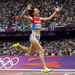 Doping Scandal Jeopardizes Olympic Dreams Of Russian Athletes