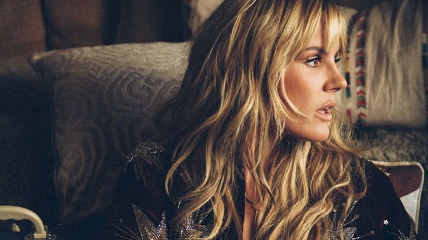 Grace Potter. (Courtesy of the artist)