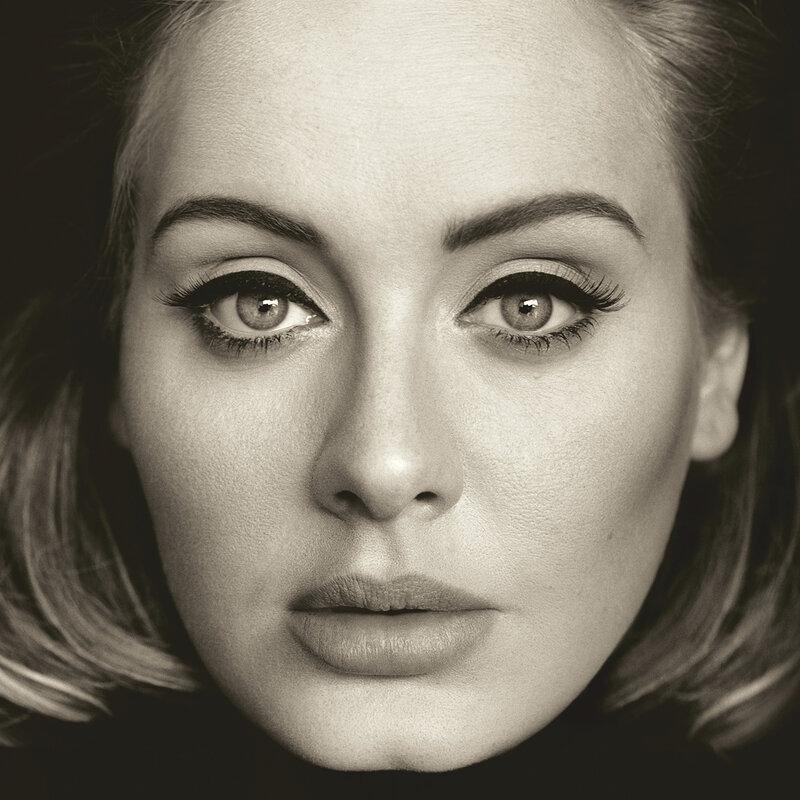 Adele Interview 2018 - Adele Hello Someone Like You