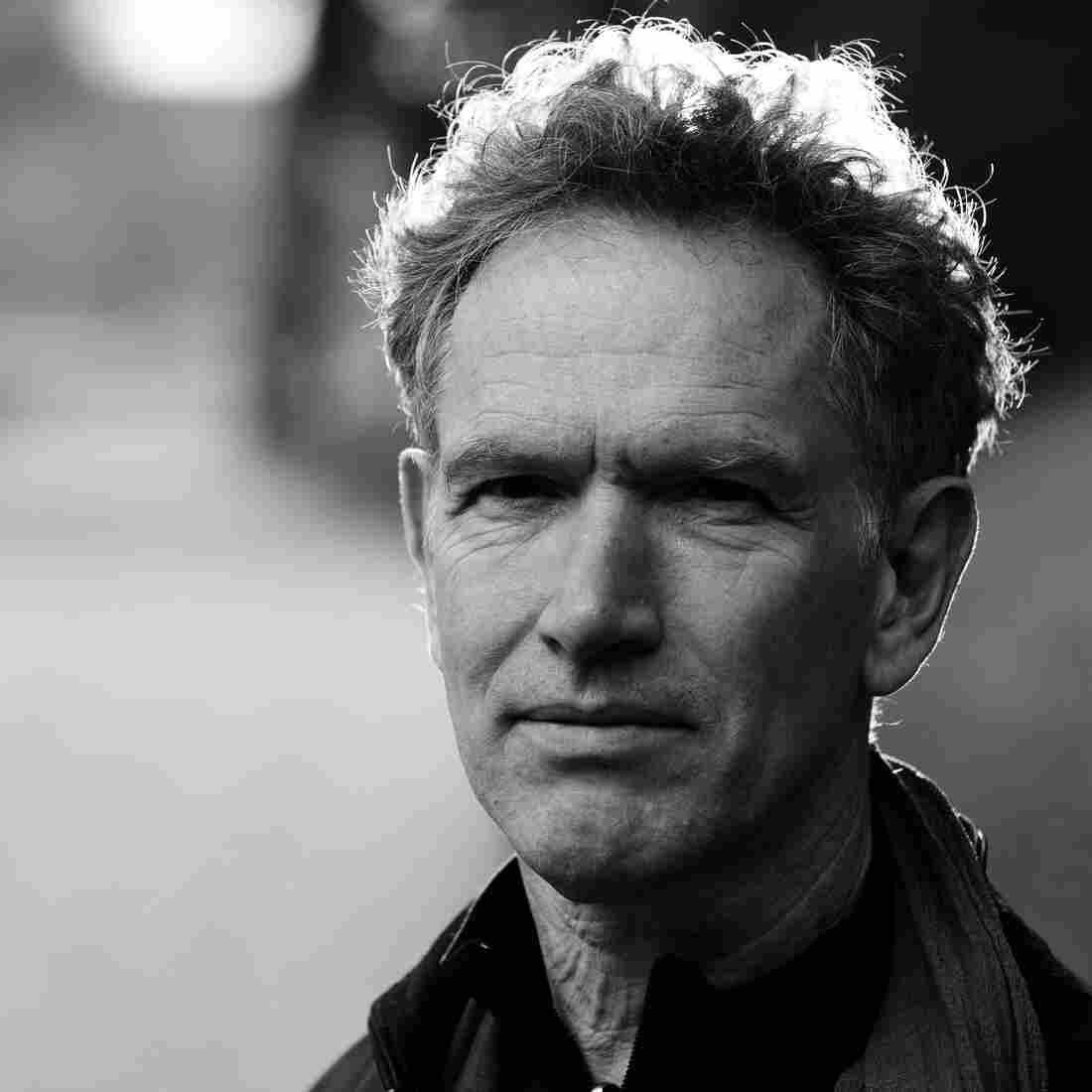Hans Abrahamsen Wins The Grawemeyer Award For Music