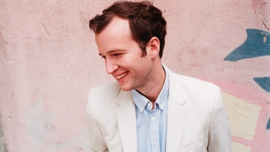Baio. (Courtesy of the artist)