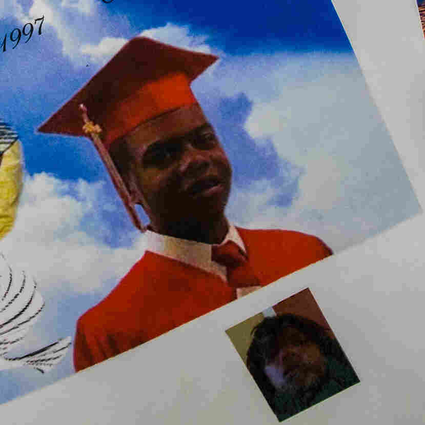 Video Released Of Black Teen's Fatal Shooting By White Chicago Police Officer
