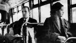 60 Years Later, What Can Activists Learn From The Montgomery Bus Boycott?
