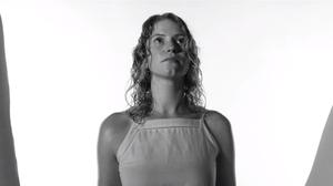 First Watch: Chastity Belt, 'Lydia'