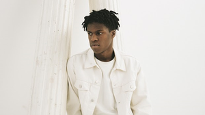 Songs We Love: Daniel Caesar, 'Death & Taxes'