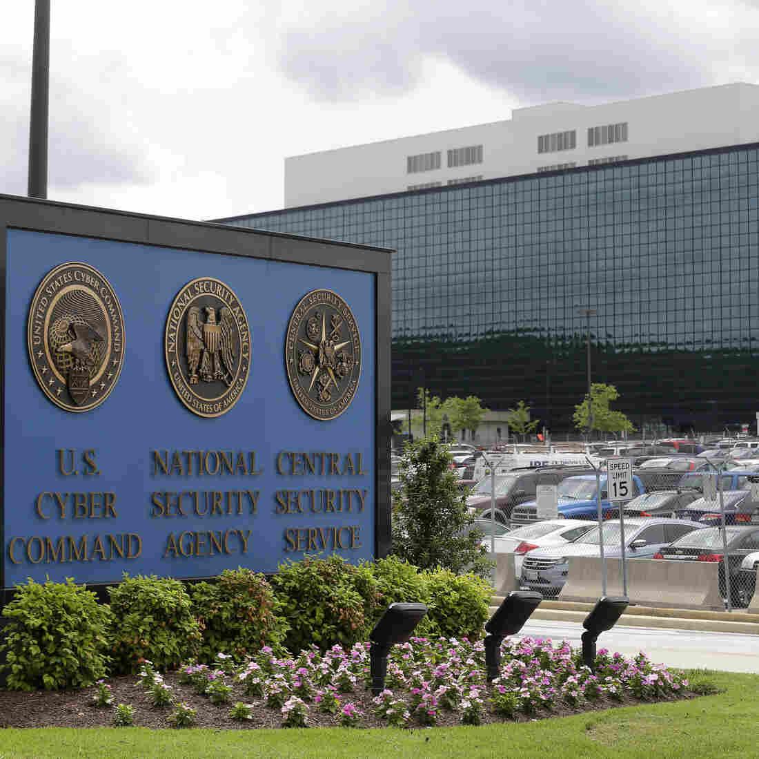 NSA Ends Sept. 11-Era Surveillance Program