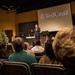 Iowa Evangelicals Warm To Ted Cruz