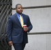 First Officer Implicated In Freddie Gray's Death Goes On Trial In Baltimore