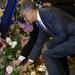 After Paris, Obama Administration Changes Visa Waiver Program