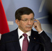 Turkey Says It Will Not Apologize For Downing Of Russian Jet