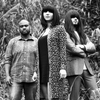 "Houston trio Khruangbin takes inspiration from '60s Thai funk. KCRW DJ Anne Litt is in love with the band's song ""White Gloves."""