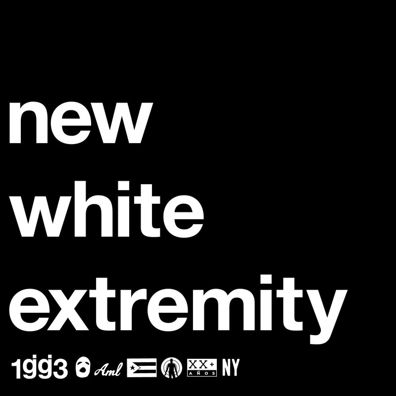 Glassjaw Returns With \'New White Extremity\' : All Songs Considered : NPR