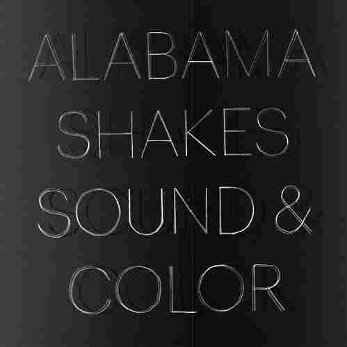 alabama-shakes