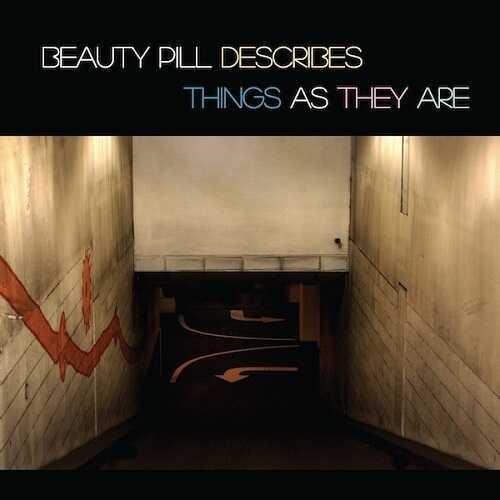 beauty-pill