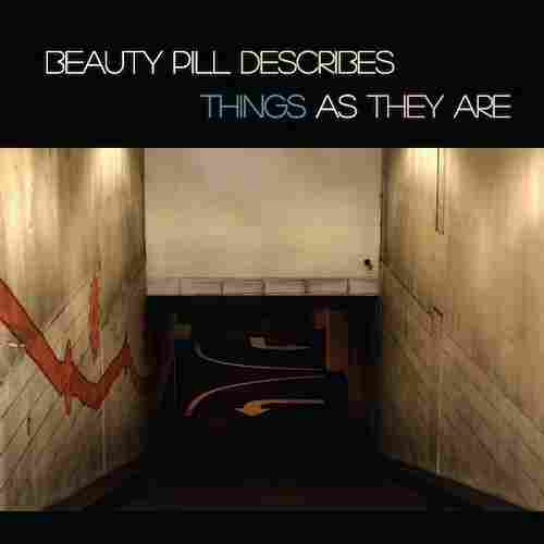 beauty-pill