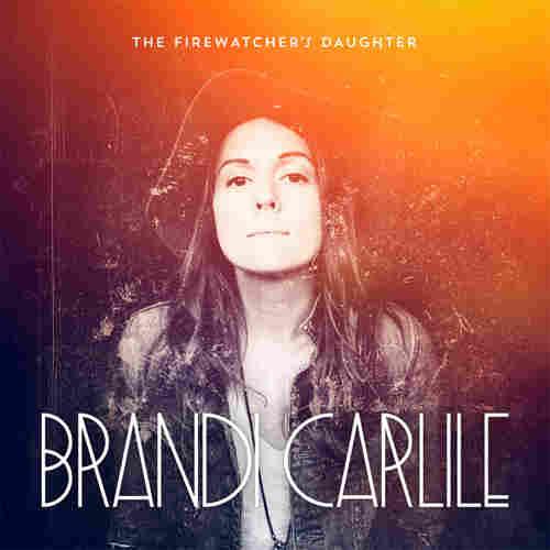 brandi-carlile